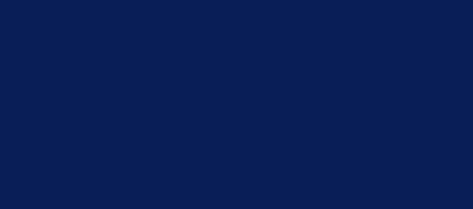Demo: Equation Holistic Wellness Spa